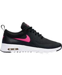 Nike Boys Sneakers Air Max Thea GS