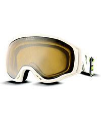 Lyžařské brýle NORDBLANC LOOK NBWG4430