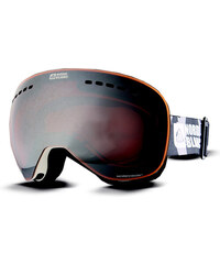 Lyžařské brýle NORDBLANC TACTICLE NBWG4429