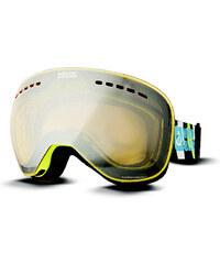 Lyžařské brýle NORDBLANC TACTICLE NBWG4429 JASNĚ