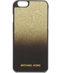 MICHAEL Michael Kors Étui à portable gold