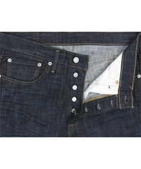 Levi's ® 501 Jeans tidal blue