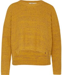 Obey Pullover Judith