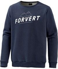 Forvert Sweatshirt Elon
