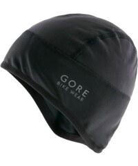 GORE BIKE WEAR Universal SO Helmet Cap Helmmütze