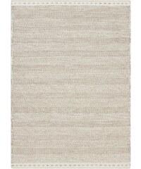 Kusový koberec JAIPUR 333 BEIGE, Rozměry 80x150 Obsession