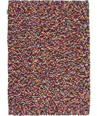 Kusový koberec PASSION 730 MULTI-2, Rozměry 160x230 Obsession
