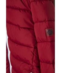 Terranova bunda nylonová s výplní