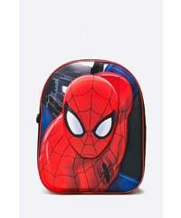 Cerda - Dětský batoh Spiderman