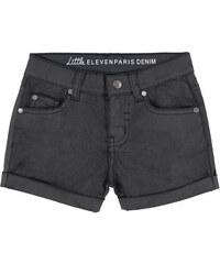 Little Eleven Paris Jeans-Shorts