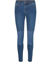 VERO MODA Skinny Fit Jeans Seven NW Ankle