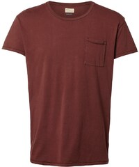 SELECTED HOMME Oversized T Shirt
