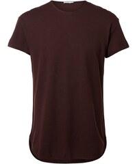 SELECTED HOMME Klassisches T Shirt