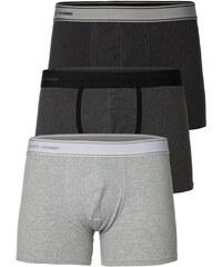 SELECTED HOMME Boxershorts 3er Pack