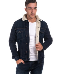 Pepe Jeans PINNER DLX