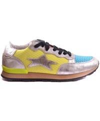 Schuhe Ishikawa PT2581
