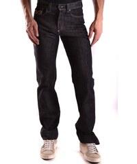 Jeans Iceberg PT3239