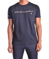 T-Shirt Ballantyne KC211