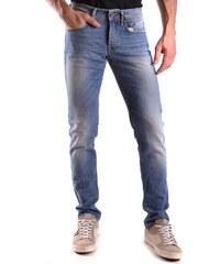 Jeans Siviglia PT3279