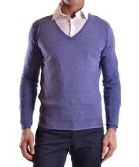 Pullover Paolo Pecora NN627