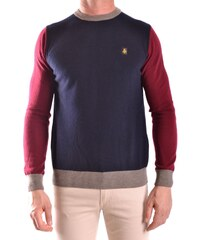 Pullover RefrigiWear