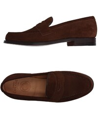 JOSEPH CHEANEY & SONS CHAUSSURES