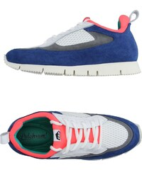 SRP BY PULCHRUM! CHAUSSURES