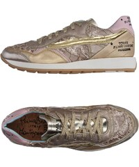 PRIMABASE CHAUSSURES