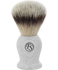 Frank Shaving Synthetická štětka na holení Vintage K1-3-8197