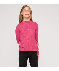 C&A Pullover in Pink