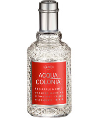 4711 Red & Chilli Eau de Cologne (EdC) 50 ml