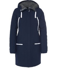 adidas Performance Parka collegiate navy