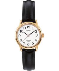 Timex Women´s T20433