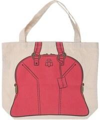 MY OTHER BAG... TASCHEN