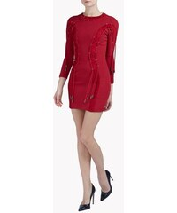 DSQUARED2 Robes s75cu0351s22625309