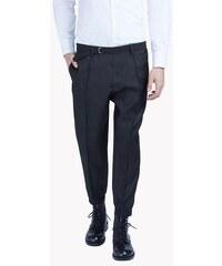 DSQUARED2 Pantalons s74ka0933s39408900