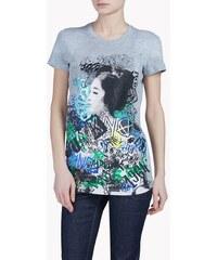 DSQUARED2 T-shirts manches courtes s72gc0942s22146857m