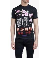 DSQUARED2 T-shirts manches courtes s71gd0446s22427900