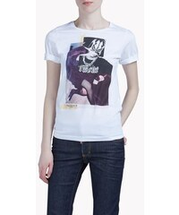 DSQUARED2 T-shirts manches courtes s75gc0817s22427100