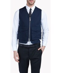 DSQUARED2 Gilets s71fb0269s47001001f