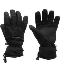 Extremities Storm GTX Gloves Mens, black