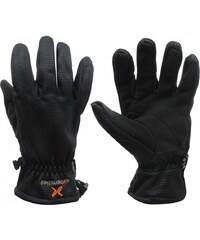 Extremities Velo Gloves Mens, black