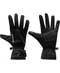 Extremities Stick Wind Gloves, black
