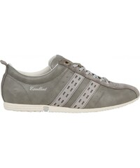 Quick Olympic Trainers, grey
