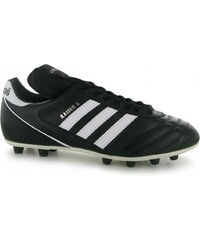 Adidas Kaiser Liga FG Mens Football Boots, black/white