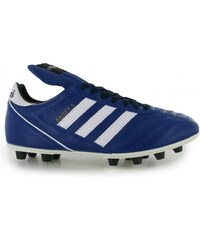 Adidas Kaiser Liga FG Mens Football Boots, royal/white