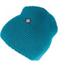 E9 Cap Cuffia Snr43, mint