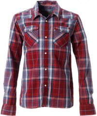 Pepe Jeans Shirt Eros Jnr43, multi