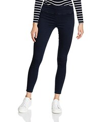 New Look Damen Jeans Sally Sports Jegging