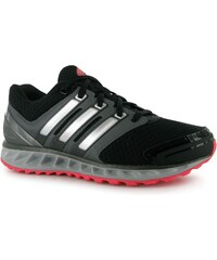 Adidas Falcon Elite 3 Ladies, black/silver